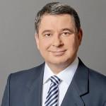 Geschäftsführer Felix von Streit