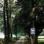 Schmutzwasseranlage in Ruhlsdorf