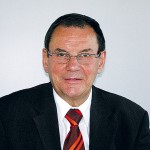 Martin Rahn 1