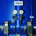 Filter II Kleinmachnow