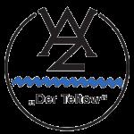 WAZ Bildmarke
