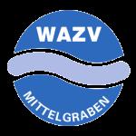 WAZV Bildmarke