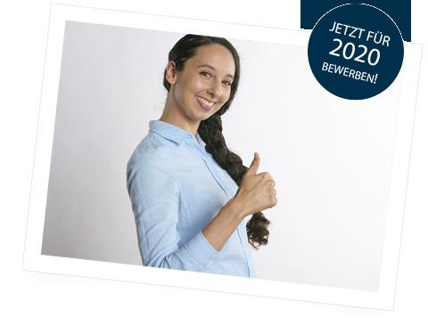 20190711-Ausbildung-Badge-2020_03