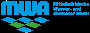 MWA-Logo-Name-2019-RGBstandard-575pxtransparent